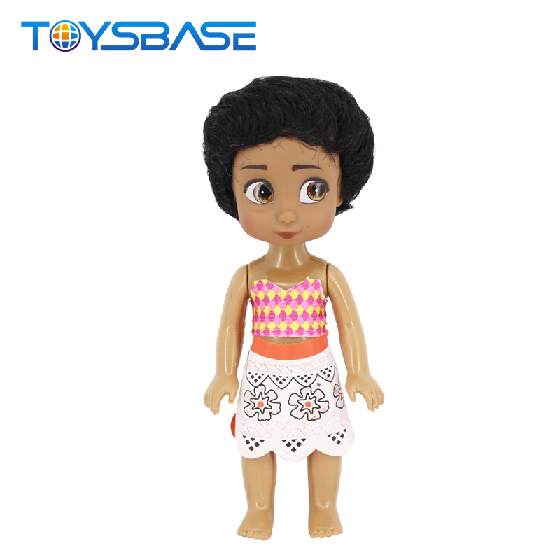 Dolls Suppliers And Manufacturers At Alibaba