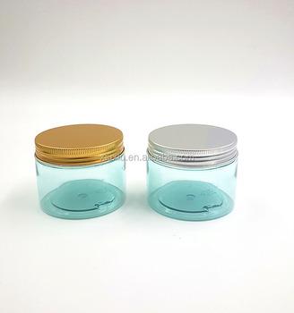 vazio claro 5 grama pote plástico frascos com tampas buy 5 grama