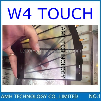 For Tecno W4 Touch Screen Digitizer Brand New Quality Each Tested - Buy For  Tecno W4 Touch Screen,For Tecno W4 Touch Digitizer,For Tecno W4 Lcd