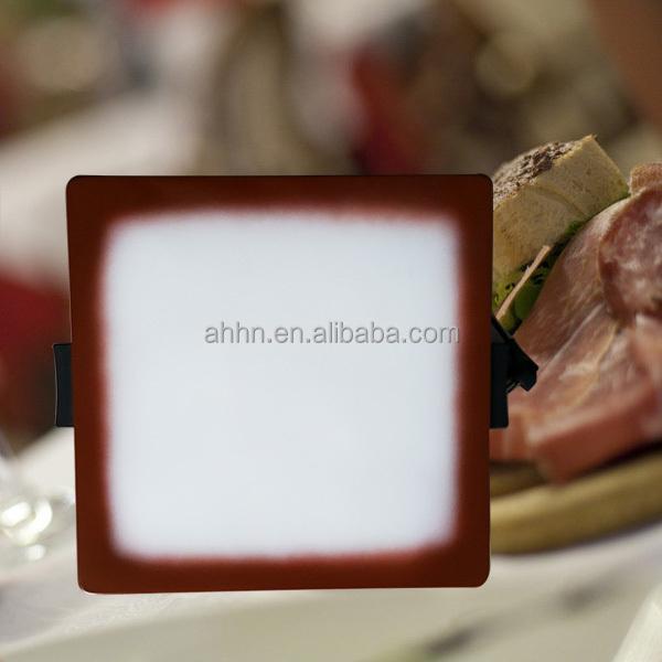 jewish shabbat hot plate for sabbath day keep food warming plate