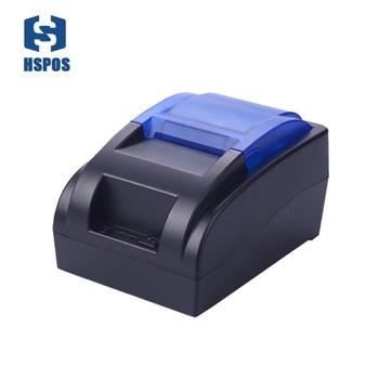 12v Dc 58mm Thermal Printer Driver Download Same Function As Aibao A 5890 Receipt Printing Machine 58hu Buy 12v Dc Printer Aibao A 5890 Thermal
