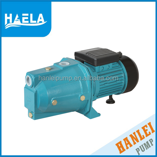 volvo hydraulic gear pump volvo hydraulic gear pump volvo hydraulic gear pump volvo hydraulic gear pump manufacturers and suppliers on alibaba com