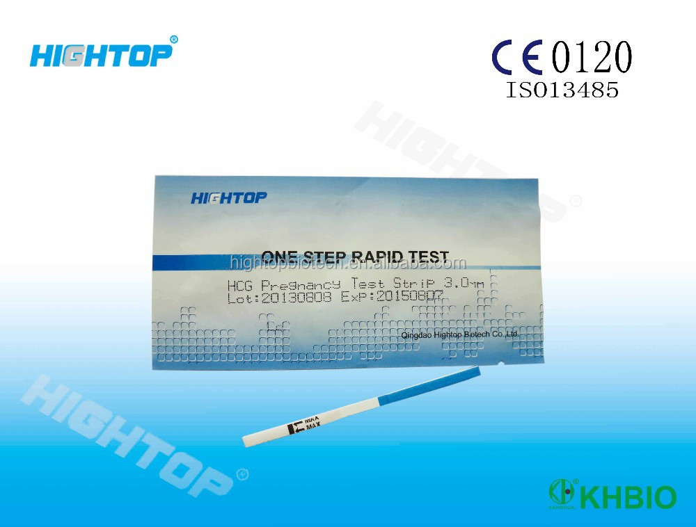Urine Sample Test, Urine Sample Test Suppliers and Manufacturers ...