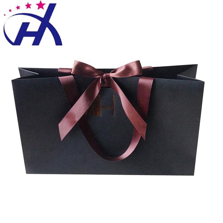 d17dbd133 مصادر شركات تصنيع اكياس الهدايا واكياس الهدايا في Alibaba.com