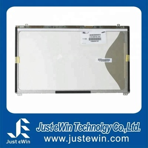 Laptop Screen 15.6'' HD 1600*900 LCD LED Replacement LP156WD1-(TL)(B1)