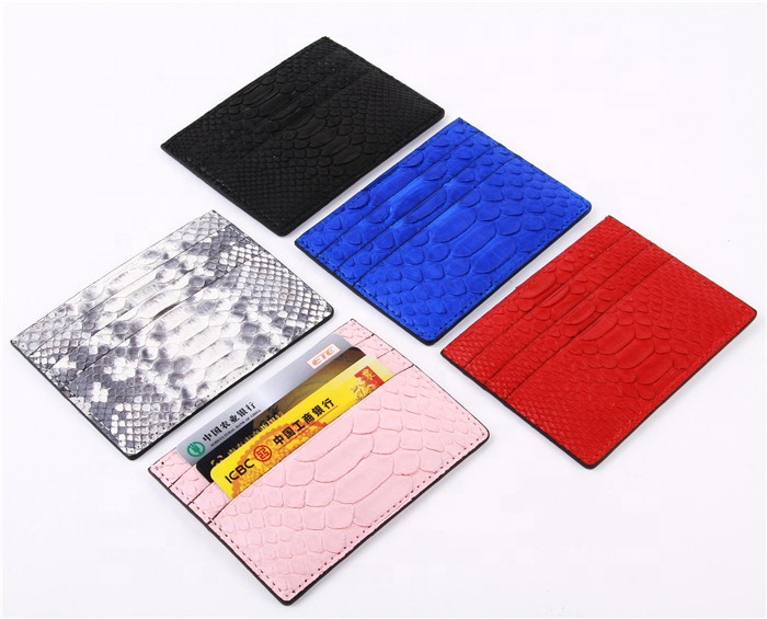 Real Leather Cell Phone Case ,Embossed Crocodile Leather Mobile Phone Shell For phone Case