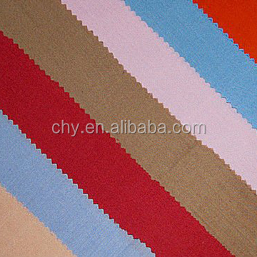 chef kitchen uniform fabric for exporting
