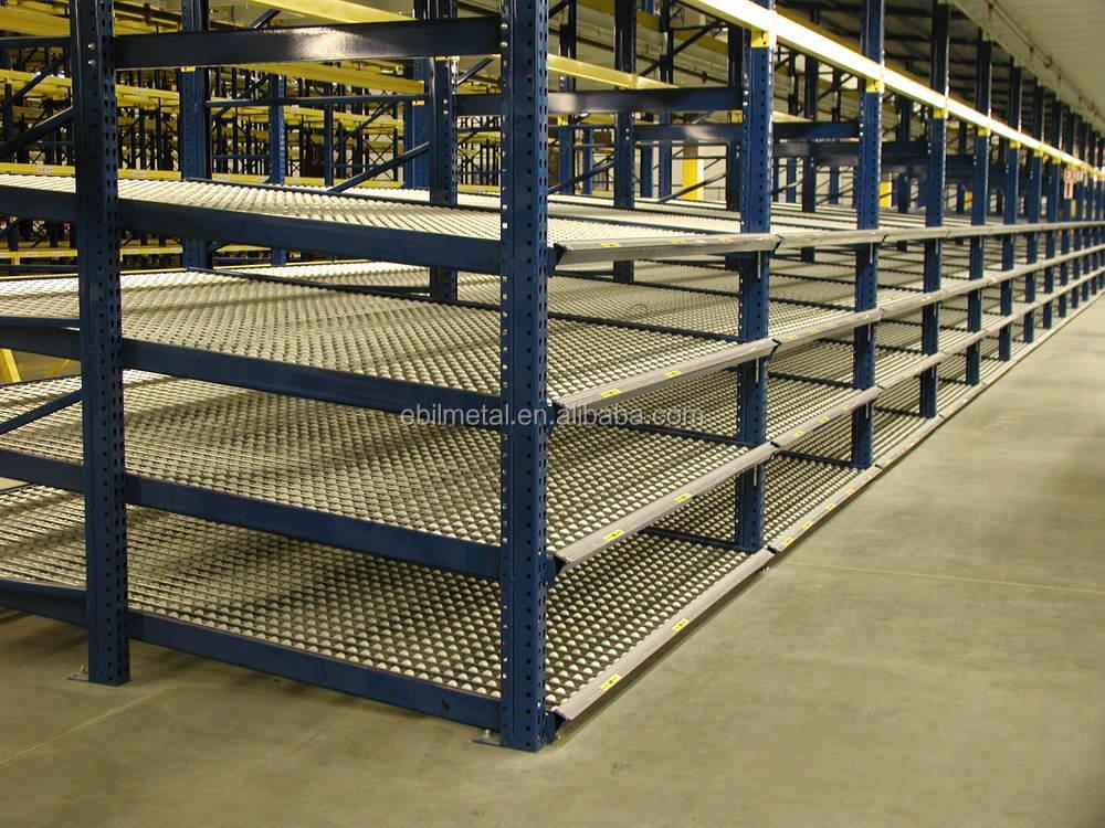 Department Store Display Racks With Roller Shelves Buy RacksRoller