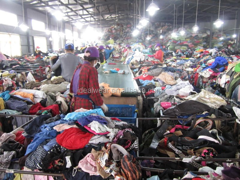 Sell Used Clothes Wholesale New York,Used Clothes In Bales,Used ...