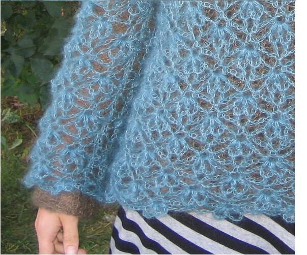 21 23 Micron Merino Wool Yarn Mohair Wool Yarn From Charmkey Buy