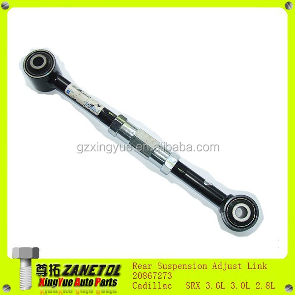 Genuine Chrysler 68224732AA Stabilizer Bar Link