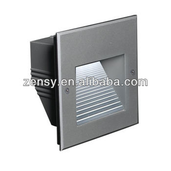 Surface Wall Mounted Outdoor Led Wall Light Led Outdoor Wall Light ...
