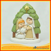 New Nativity Set Religious Figurine Christmas Gift Jesus Statue