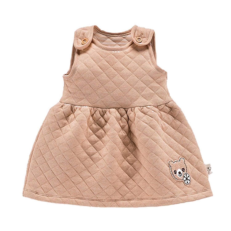 ff9606359 Cheap Newborn Baby Girl Christening Dresses