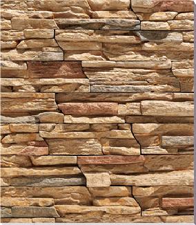 Venta al por mayor paneles de imitaci n piedra precios - Panel piedra precio ...