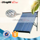 New products 2018 solar collector / vacuum solar collector / evacuated tube solar collector