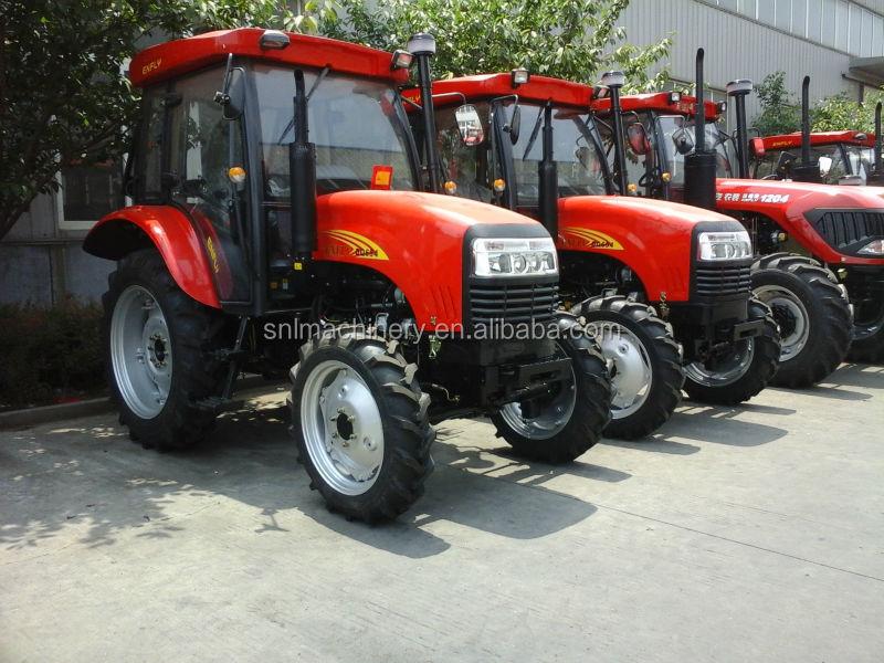 chinesische traktoren farmtrac traktor preis gebrauchte. Black Bedroom Furniture Sets. Home Design Ideas
