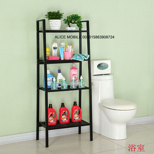 Corner Vegetable Rack, Corner Vegetable Rack Suppliers And Manufacturers At  Alibaba.com