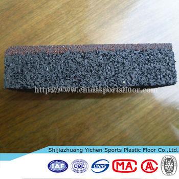 Driveway Rubber Mats Rubber Tiles Buy Driveway Rubber