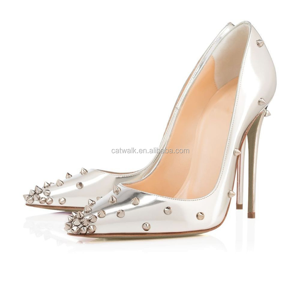 label shoes manufacturers wholesale original
