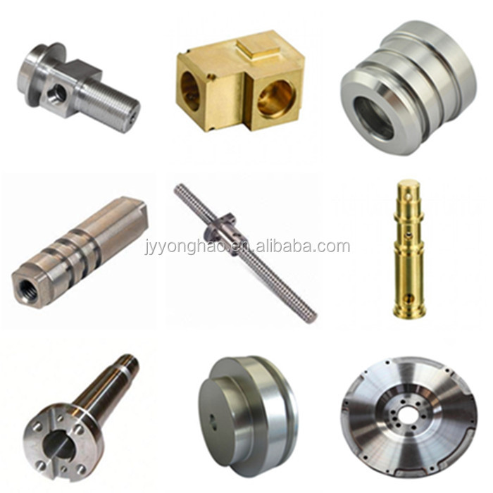 China OEM ODM customized stainless steel furniture bolts