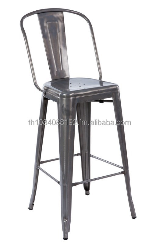 Admirable Metal Bar Stool Buy Metal Stool Product On Alibaba Com Creativecarmelina Interior Chair Design Creativecarmelinacom