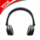 Wireless Industrial Noise Cancelling Headphones from China Factory