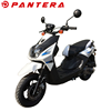 High Quality EEC Chinese 50cc Scooter Moped Motorbike