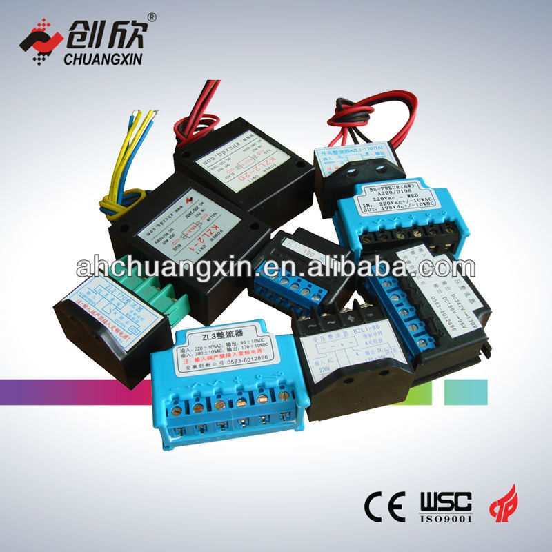 China Bridge Rectifiers For Brakes, China Bridge Rectifiers For ...