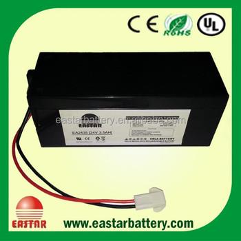 oem agm batterie d charge profonde 24 v batteries buy product on. Black Bedroom Furniture Sets. Home Design Ideas