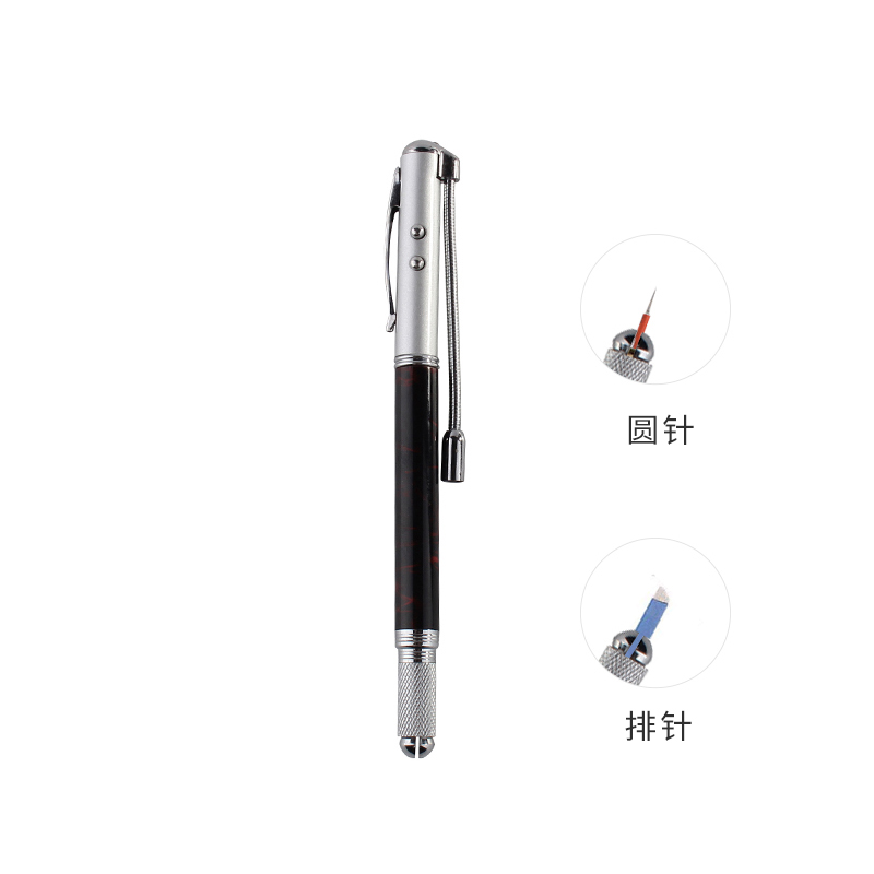 Yilong Best tattoo pen machine suppliers for eyebrows-14