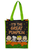 Cute/lovely design tote shopping bag with non woven lamination ,Eco friendly tote bag for kids.shopping bag in UK.