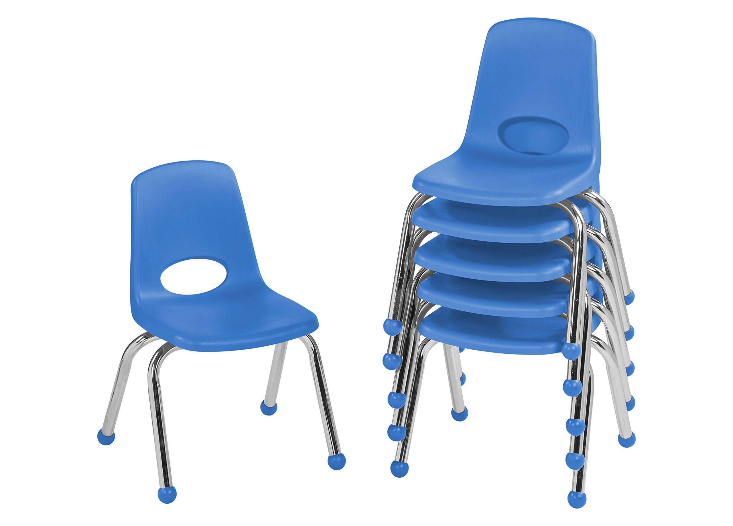 Cheap Blue School Chair, find Blue School Chair deals on line at ...