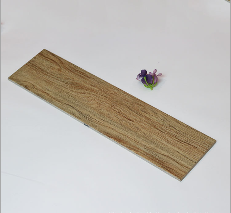 Royal Ceramic Royal Ceramic Suppliers And Manufacturers At Alibabacom - Ceramic tile cutting boards