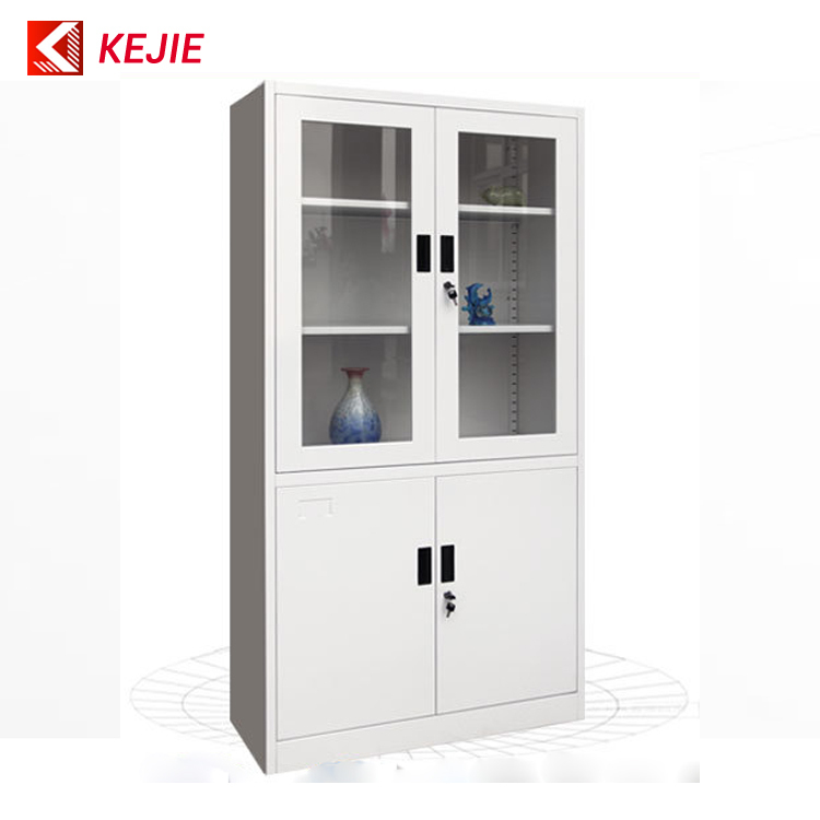 Jordan Design Steel Office File Cabinets Metal Office Chest Iron Storage  Filing Cupboard With Shelves