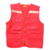 high visibility custom safety clothes vest malaysia breakaway safety vest fire safety vest manufacturer in china factory