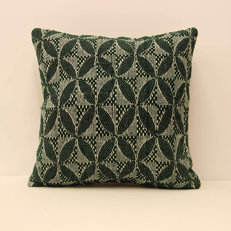 Cheap Decorative Pillows At Walmart Find Decorative Pillows