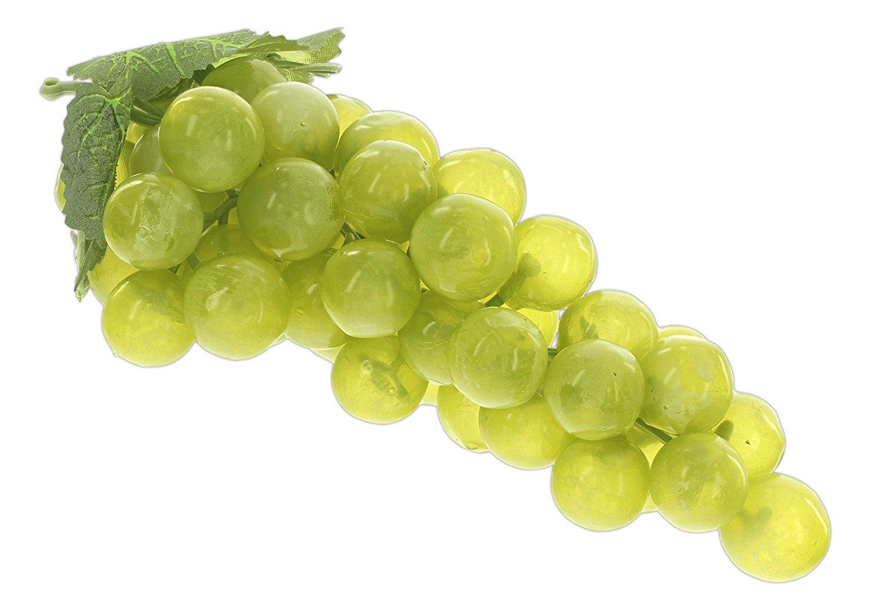 Cheap Bunch Grape Decor, find Bunch Grape Decor deals on line at ...