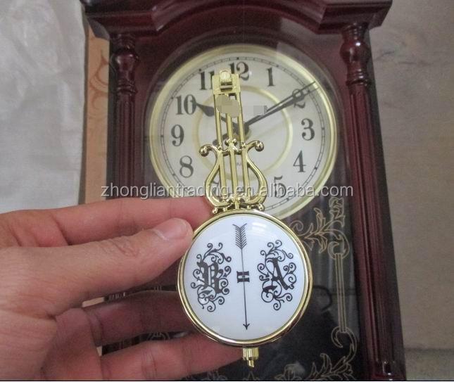 manufacturer pendulum wall clock pendulum wall clock