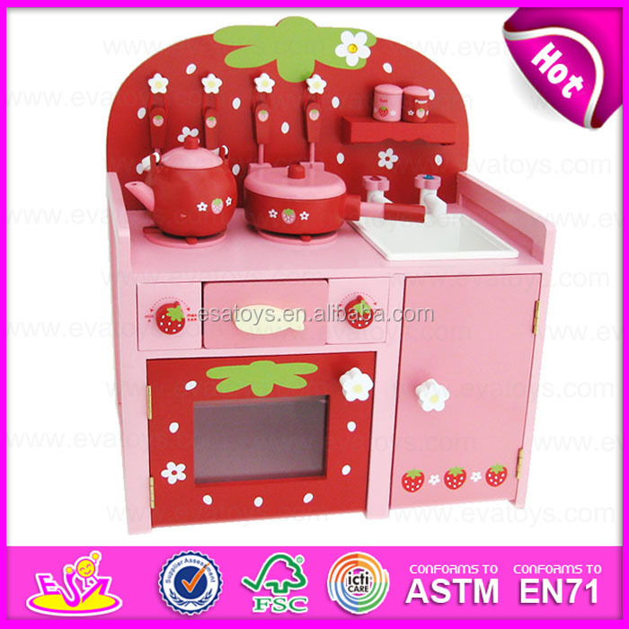 100 pretend kitchen furniture amazon com melissa u0026 doug
