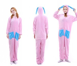 ee824ebc08 Adult Full Body Pajamas Wholesale