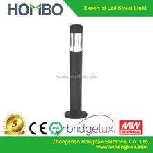 LED Landscape Garden Light Outdoor Decorative Bollard Light