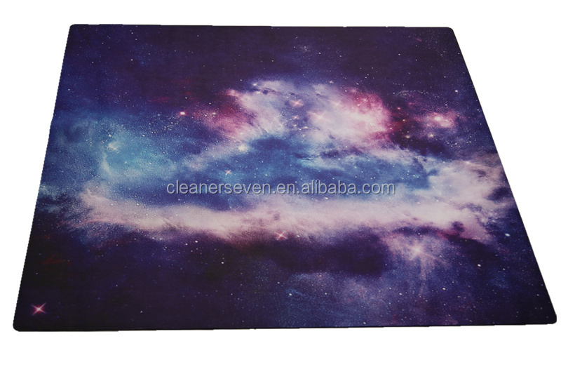 Custom size 6x4/4x4 foot gaming mat, foldable rubber wargame battle mat