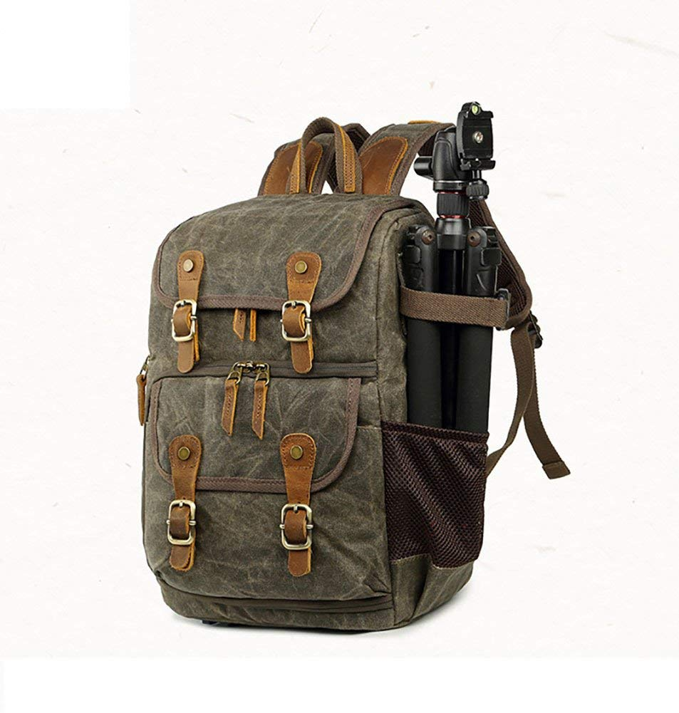 c12b938027ae Cheap Backpack Slr Camera Bag, find Backpack Slr Camera Bag deals on ...