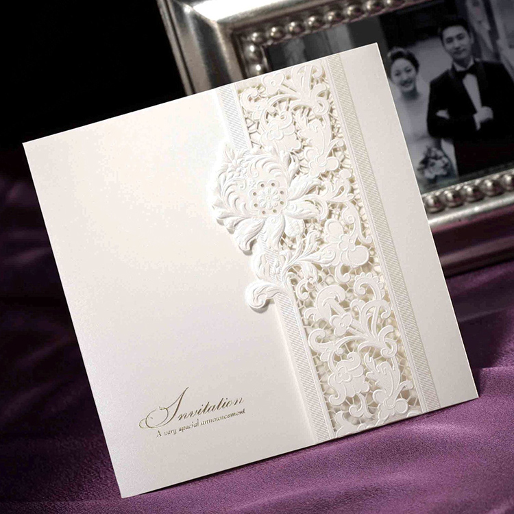 Latest Wedding Card Designs Suppliers And Manufacturers At Alibaba