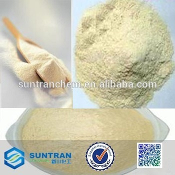 Daily Chemical Industry Carrageenan powder In toothpaste, detergent, cosmetics and air freshener