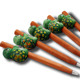 Cute Turtle Style Brown Tube Woodcarving Fancy Wooden Pen for Kids promotional ballpen cheap ballpen animal carving