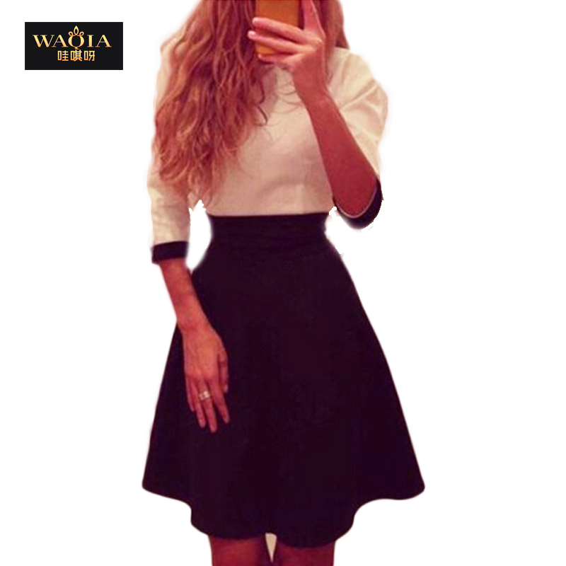 Cheap Tall Women Clothing Find Tall Women Clothing Deals On Line At