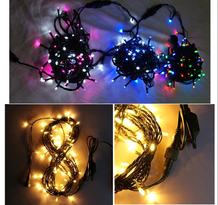 Copper Line Led Neon Rope Light Ip65 Outdoor Neo Neon Rope