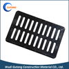 Hot selling manhole cover easy installation with lifting keys